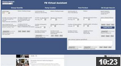 FB Virtual Assistant Tutorial - Group Guerilla