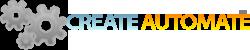 createautomate.net
